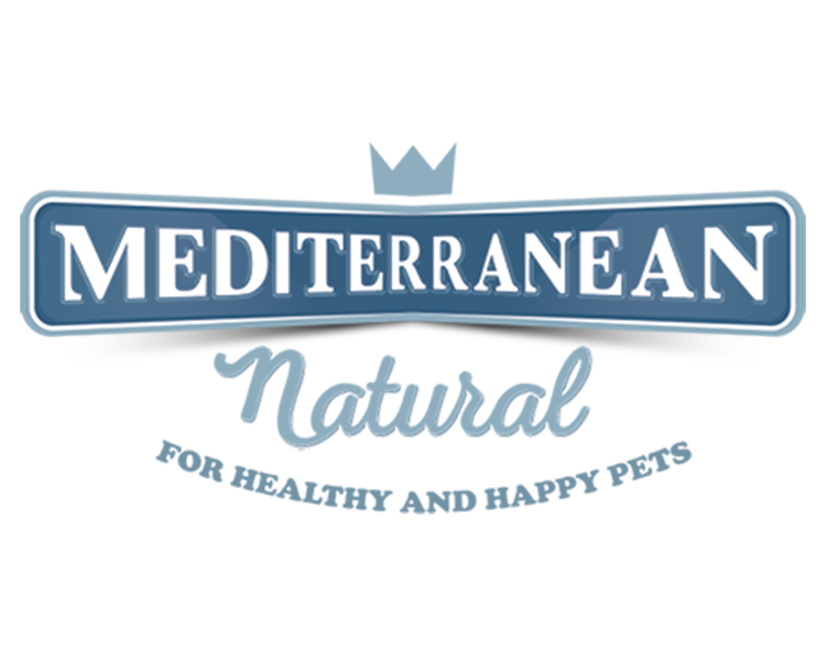 מדיטרניאל נטורל לוגו