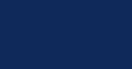 moderna-logo_0003_Layer-4