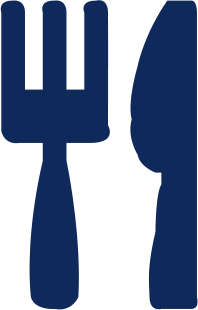 moderna-logo_0004_Layer-3