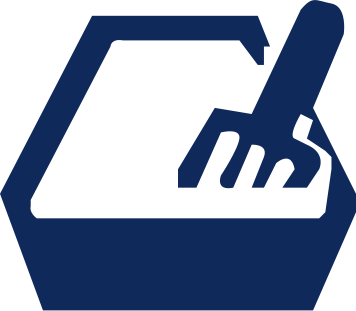 moderna-logo_0005_Layer-2-copy